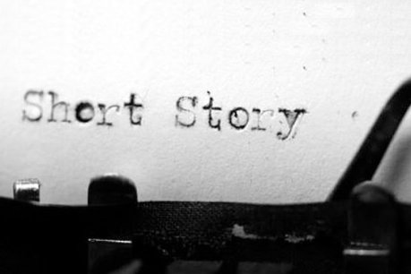 storylarge