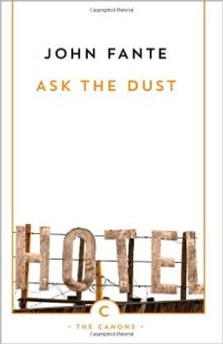 ask the