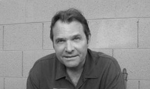 Denis Johnson