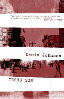 jesus_son_denis_johnson