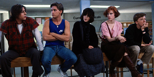 thebreakfastclub-25-sp
