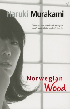 HM-NorwegianWood(UK)Paper