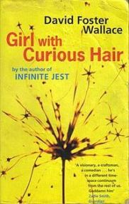 200px-abacus_1997_davidfosterwallace_girlwithcurioushair_frontcover