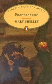 mary_shelley__frankenstein