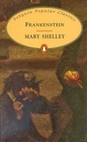 mary_shelley__frankenstein